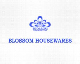 BLOSSOM HOUSEWARES