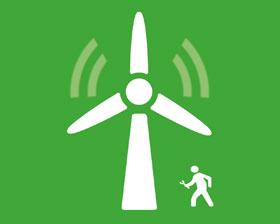 风电宝风场维修多端APP