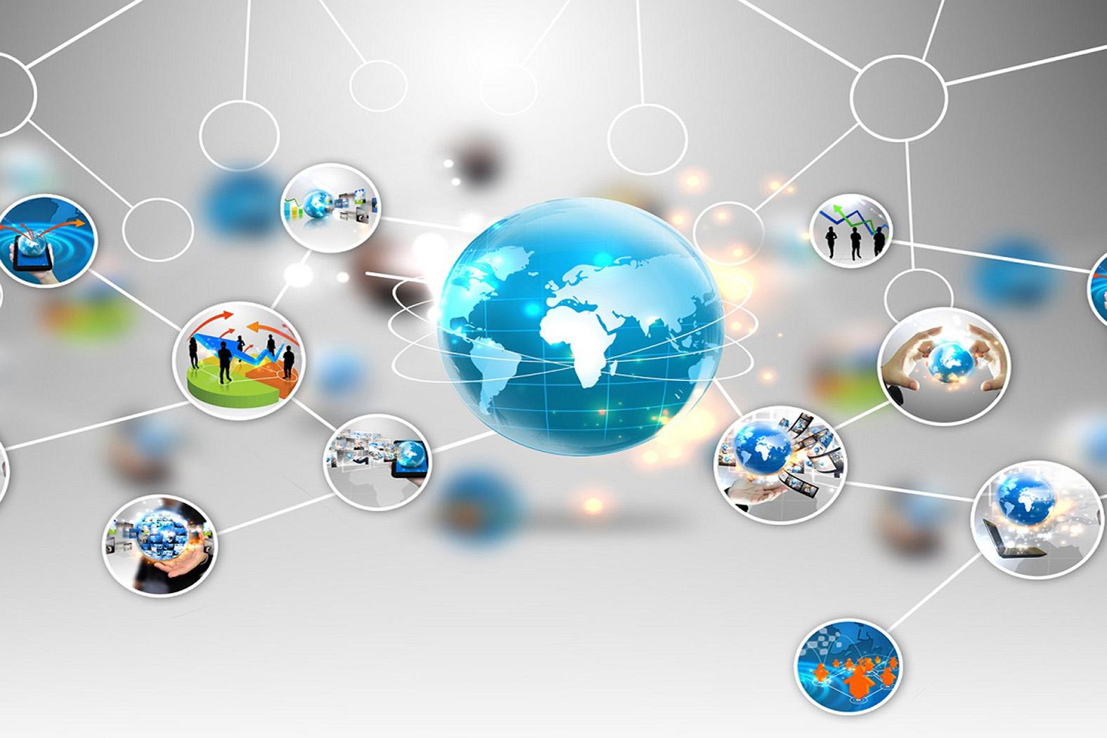 互联网思维营销是什么?